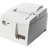 Star Micronics TSP143IIIU WT US Direct Thermal Printer