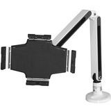 StarTech.com Desk-Mount Tablet Arm
