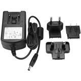 StarTech.com Replacement 5V DC Power Adapter