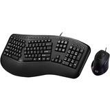 Keyboard/Keypad & Pointing Device Kits