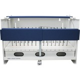 Stands & Equipment Cabinets