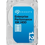 Seagate ST1200MM0009 1.20 TB Hard Drive