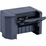 Xerox Finisher (500 Sheets, 50 - Sheet Stapler) - Plain Paper - 500 Sheets