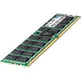 HPE Sourcing 16GB DDR4 SDRAM Memory Module