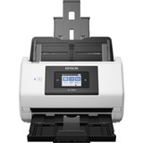 Epson DS-780N Sheetfed Scanner