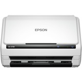 Epson DS-575W Sheetfed Scanner