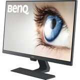 "BenQ GW2780 27"" Full HD LED LCD Monitor"