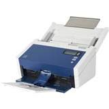 Xerox DocuMate 6480 Sheetfed Scanner