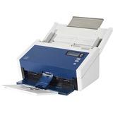 Xerox DocuMate 6460 Sheetfed Scanner