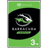 Seagate BarraCuda ST3000DM007 3 TB Hard Drive