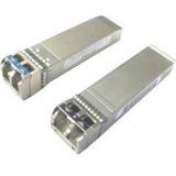 Cisco 32 Gbps Fibre Channel SW SFP+, LC, Spare
