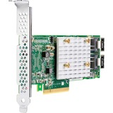 HPE Smart Array E208i-p SR Gen10 Controller
