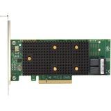 Lenovo ThinkSystem RAID 530-8i PCIe 12Gb Adapter