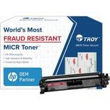 TROY M203/M227mfp MICR Toner Secure High Yield