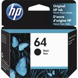 HP 64 (N9J90AN) Ink Cartridge