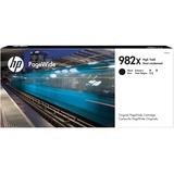 HP 982X (T0B30A) Ink Cartridge