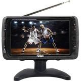 """Naxa NT-70 7"""" LCD TV"""