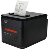 Adesso NuPrint NuPrint 310 Desktop Direct Thermal Printer