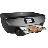 HP Envy 7155 Inkjet Multifunction Printer