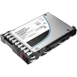 HPE 480 GB Solid State Drive