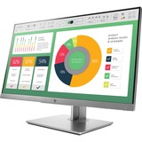 "HP Business E223 21.5"" Full HD LED LCD Monitor"