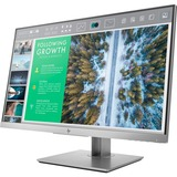 "HP E243 24"" EliteDisplay Business Monitor"