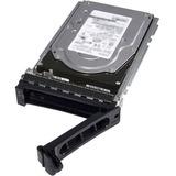 "Dell 1.20 TB Hard Drive - 2.5"" Internal - SAS (12Gb/s SAS) - Server Device Supported - 10000rpm"