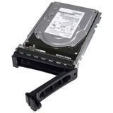 "Dell 2 TB Hard Drive - 2.5"" Internal - SATA (SATA/600) - 7200rpm - Hot Swappable"