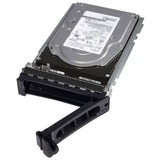 "Dell 1.80 TB Hard Drive - 2.5"" Internal - SAS (12Gb/s SAS) - 10000rpm - Hot Swappable"