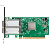 Mellanox ConnectX-5 EN Ethernet Adapter Card