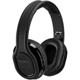 iLive Noise Canceling Wireless Headphones
