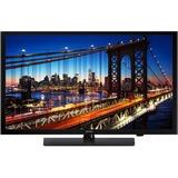 "Samsung 690 HG32NF690GF 32"" Smart LED-LCD TV"