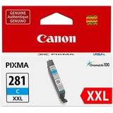 Canon CLI-281 XXL Original Ink Cartridge