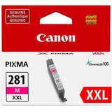 Canon CLI-281 XXL Original Ink Cartridge