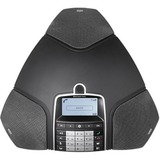 Konftel - Conference phone