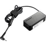 Total Micro AC Adapter