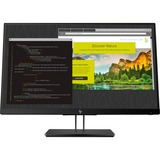 "HP Business Z24nf G2 23.8"" Full HD LED LCD Monitor"