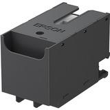 Printer Ink/Toner Refills & Waste Collectors