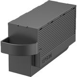Epson T366 Ink Maintenance Box T366100