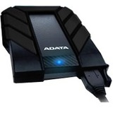 Adata HD710 Pro 2 TB Portable Hard Drive