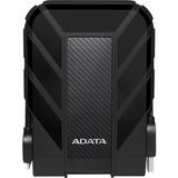 Adata HD710 Pro AHD710P-1TU31-CBK 1 TB Hard Drive