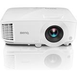 BenQ MW612 DLP Projector
