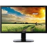 "Acer KA220HQ 21.5"" Full HD LED LCD Monitor"