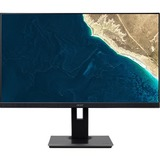 "Acer B277 27"" LED LCD Monitor"