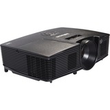 InFocus IN116XV 3D Ready DLP Projector