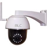 ALC SightHD AWF53 2 Megapixel HD Network Camera