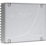 Intel DC P4510 1 TB Solid State Drive
