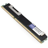 AddOn Cisco 16GB DDR4 SDRAM Memory Module