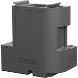 Epson EcoTank Ink Maintenance Box T04D100 - Inkjet