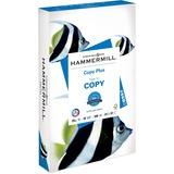 Hammermill CopyPlus Copy Paper